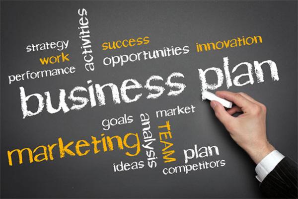 15 Razones Por Las Que Necesitas Un Plan De Empresa