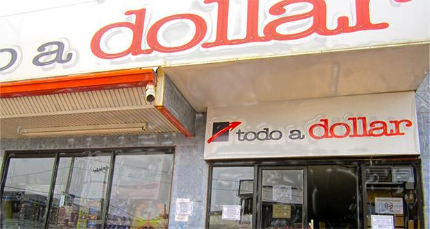 """10 Tips Para Crear Un Negocio De  """"Todo A Dólar"""""""