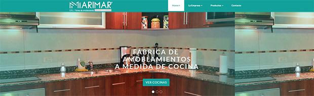 negocios locales online