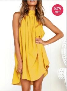 tienda de vestidos de moda