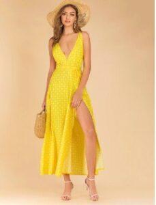 tienda de vestidos de moda shein